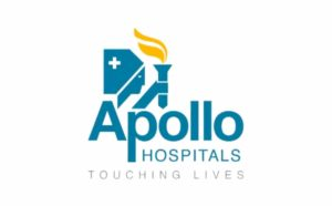 Apollo hospital Recruitment