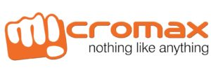 micromax Recruitment