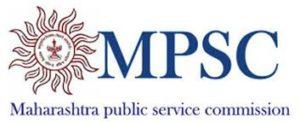 MPSC Jobs 2017