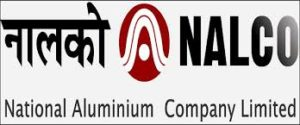 NALCO Recruitment 2017