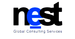 Nest Global Recruitment