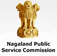 Nagaland PSC