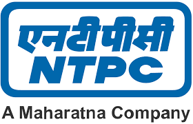 NTPC Recruitment 2017
