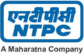 NTPC Recruitment 2017