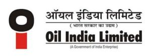 OIL Recruitment 2017