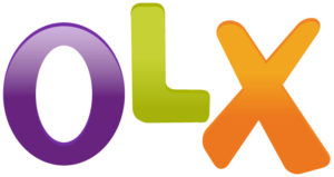 OLX Recruitment
