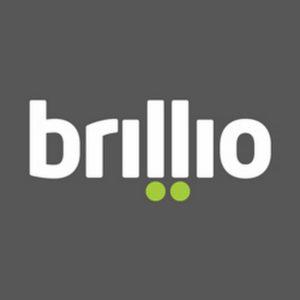 Brillio Recruitment