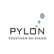 Pylon Recruitent