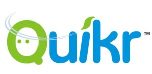 Quikr Recruitment
