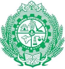 Acharya N.G Ranga Agricultural University Recruitment
