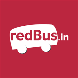 red bus recruitment