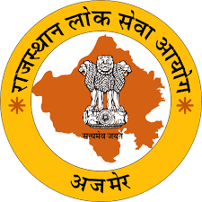 RPSC Recruitment