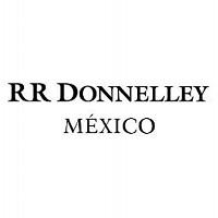 RR Donnelley Recruitment