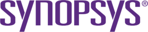 synopsys Recruitment