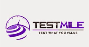Test Mile Software Recruitment