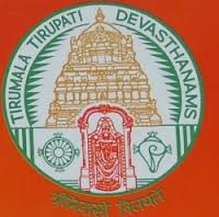 Tirumala Tirupathi DevastanamTTD Parayanadars And Inspectors Recruitment