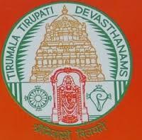 Tirumala Tirupathi DevastanamTTD Parayanadars And Inspectors Recruitment