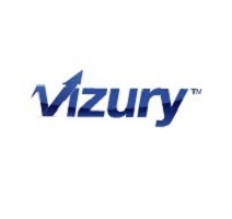Vizury Interactive Solutions Recruitment