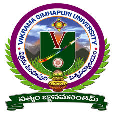 Vikrama Simhapuri University Recruitment