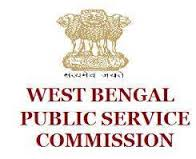 WBPSC Civil Services