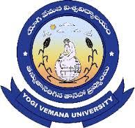 Yogi Vemana University Recruitment