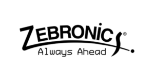 zebronics Recruitment