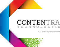 Contentra Technologies Recruitment