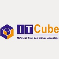 ITCube Solution Recruitment