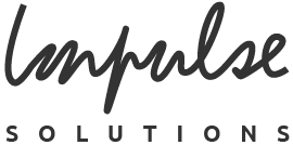Impulse Solution Recruitment