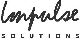 Impulse Solution Recruitment