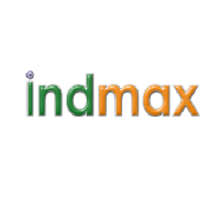 Indmax IT Services Recruitment