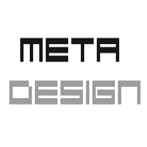 Meta Design Software Recruitment
