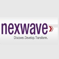 Nexwave Talent Management Solutions Recruitment