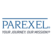 Parexel Recruitment