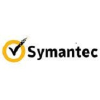 Symantec Recruitment