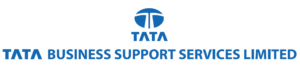 TATA Business Support Services Recruitment