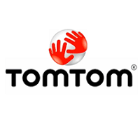 TomTom Recruitment