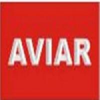 Aviar India Recruitment