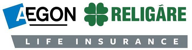 Aegon Relicare Lifi Insurance