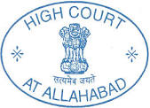 Allahabad High Court RO ARO Previous Papers