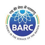 BARC Category II Stipendiary Trainee Previous Papers