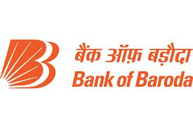 Bank of Baroda SO Previous Papers