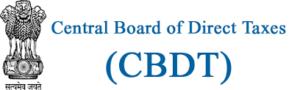 CG Commercial Tax Dept Assistant Grade III Steno Typist