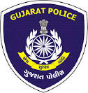 Gujarat Police Bharati ASI SI Asst Intelligence Officer Previous Papers