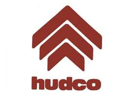 HUDCO Recruitment 2017