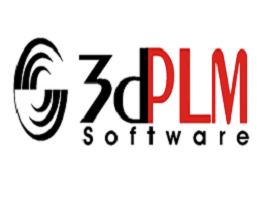 3DPLM Software Recruitment