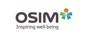 OSIM India Recruitment