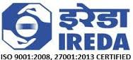 IREDA Recruitment 2017
