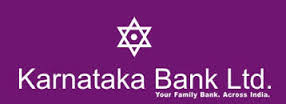Karnataka Bank Clerks Previous Papers