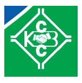 KCC Bank Clerk Grade III Previous Papers